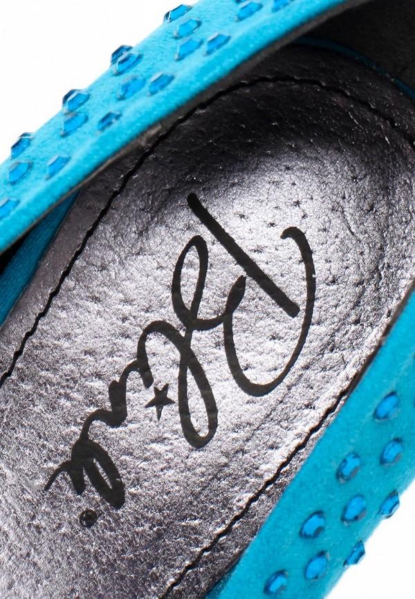 Туфли на каблуке Blink 701379-EE-19: изображение 12