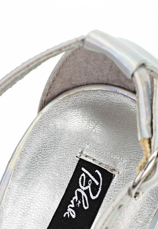 Босоножки на шпильке Blink 801890-H-100: изображение 12