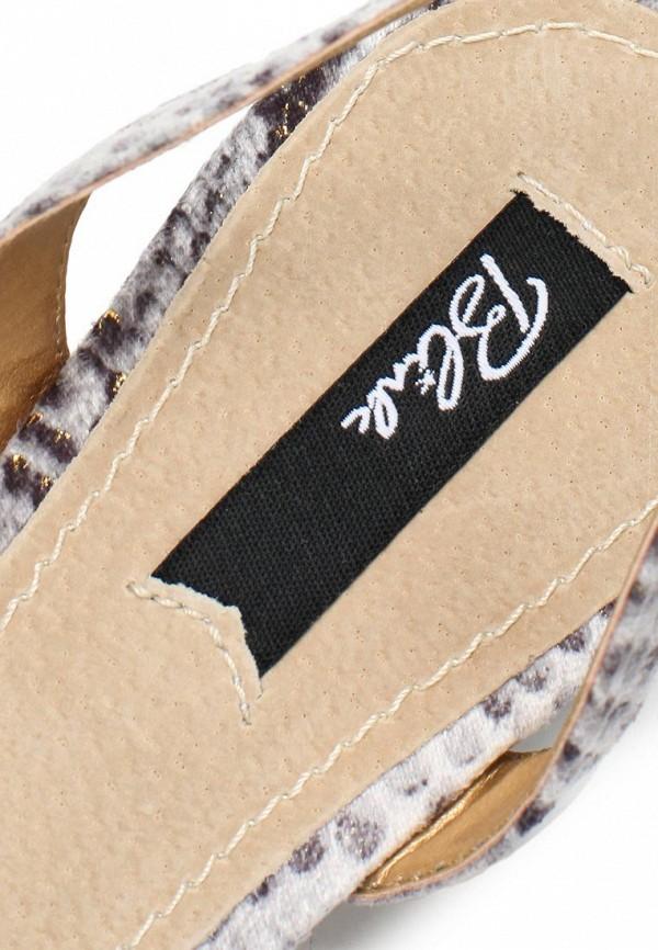 Женские сандалии Blink 601336-K-03: изображение 12