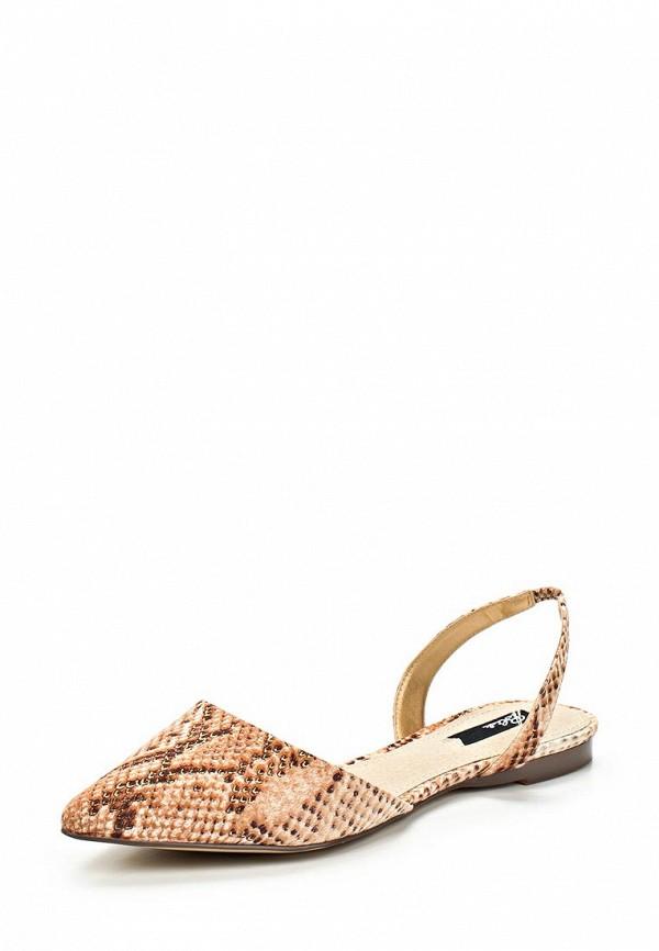Женские сандалии Blink 601336-K-29: изображение 1