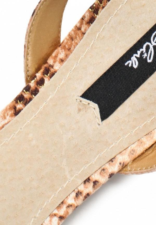 Женские сандалии Blink 601336-K-29: изображение 12
