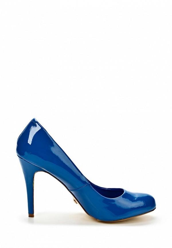 Туфли на каблуке Blink 700814-AG-70: изображение 4
