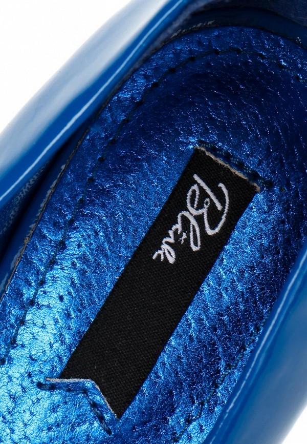 Туфли на каблуке Blink 700814-AG-70: изображение 6