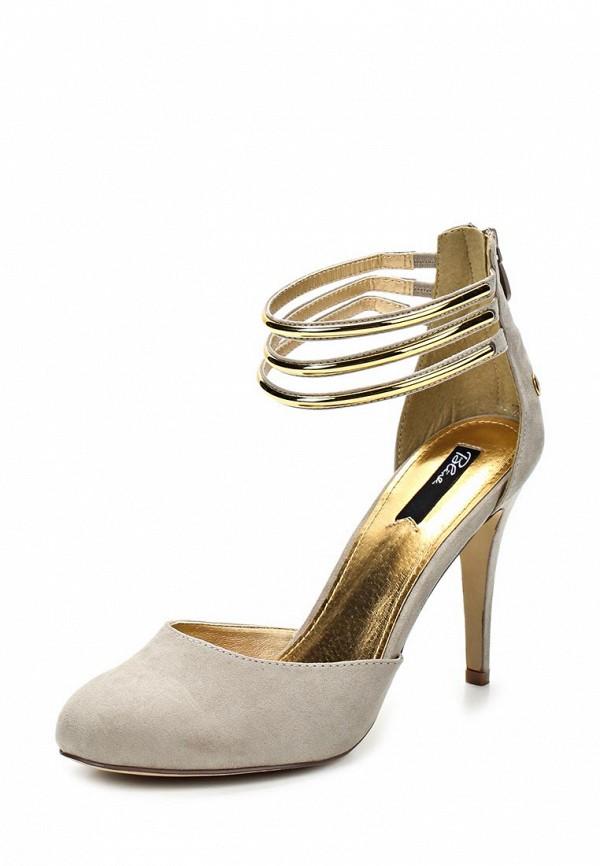 Туфли на каблуке Blink 701573-CA-12: изображение 1
