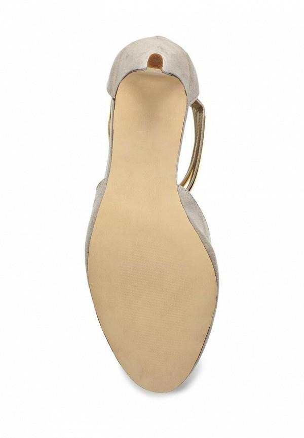 Туфли на каблуке Blink 701573-CA-12: изображение 4