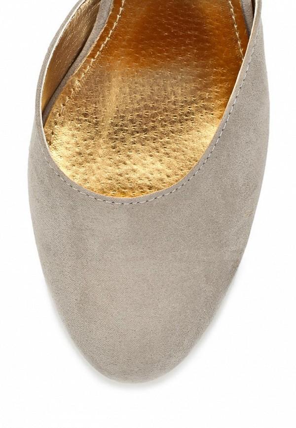 Туфли на каблуке Blink 701573-CA-12: изображение 10