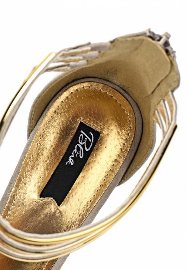 Туфли на каблуке Blink 701573-CA-12: изображение 12