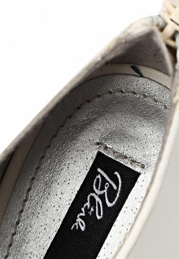 Ботильоны на каблуке Blink 801895-AC-04: изображение 12