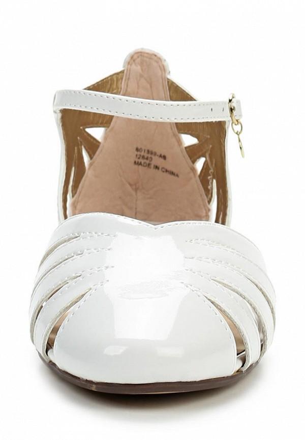Женские сандалии Blink 801899-AB-04: изображение 3