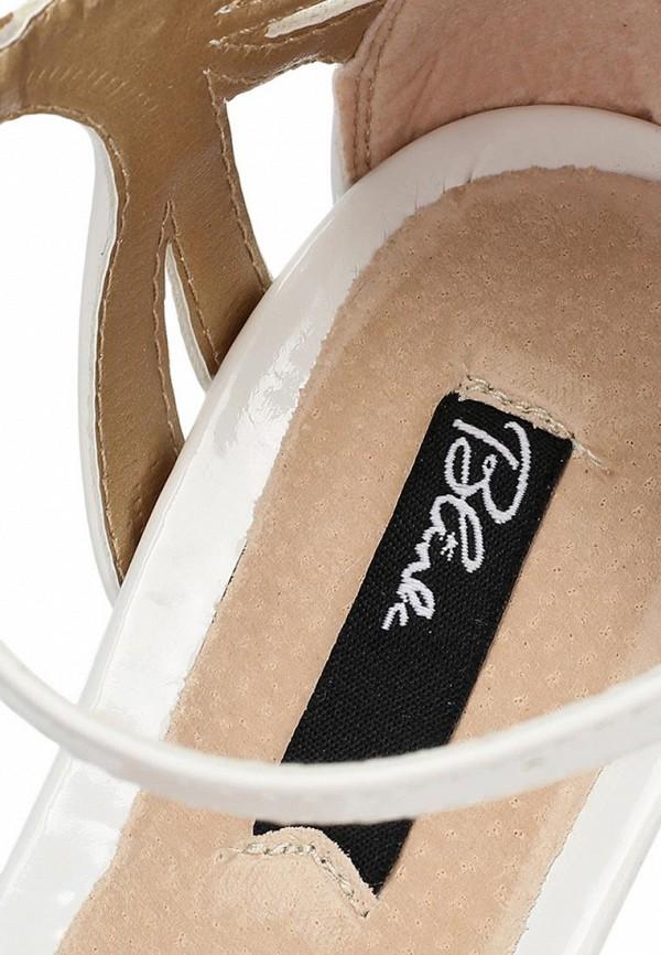 Женские сандалии Blink 801899-AB-04: изображение 6