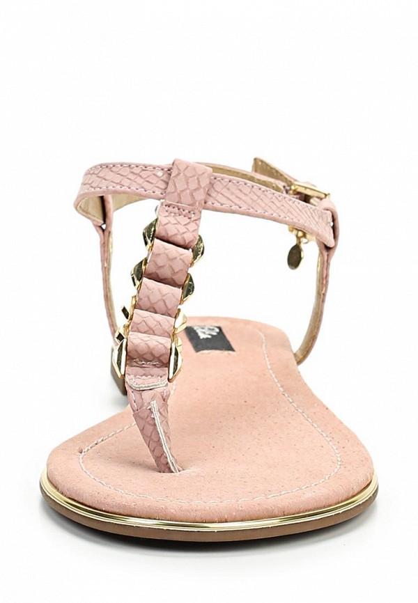 Женские сандалии Blink 802038-A-98: изображение 7