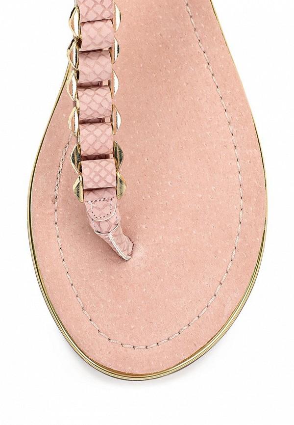 Женские сандалии Blink 802038-A-98: изображение 11