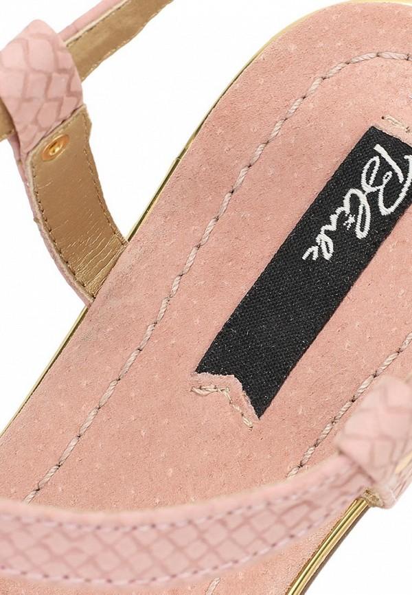 Женские сандалии Blink 802038-A-98: изображение 13