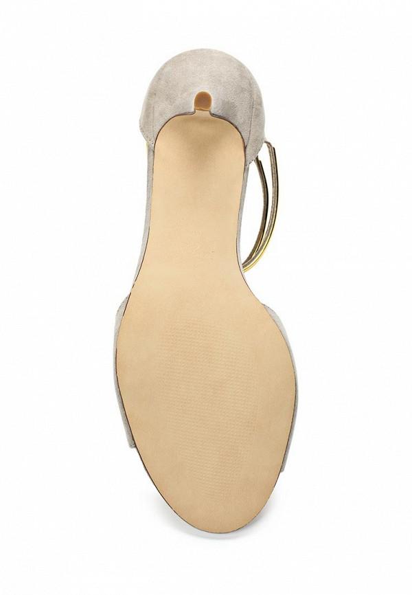 Босоножки на каблуке Blink 802043-A-12: изображение 4
