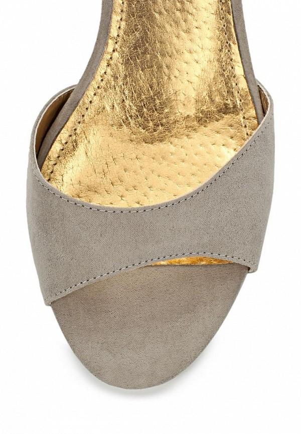 Босоножки на каблуке Blink 802043-A-12: изображение 10