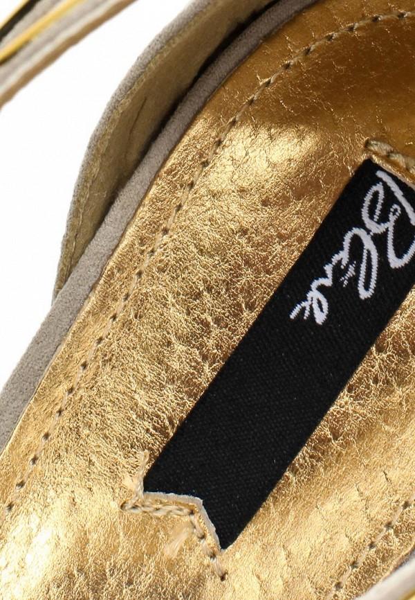 Босоножки на каблуке Blink 802043-A-12: изображение 12