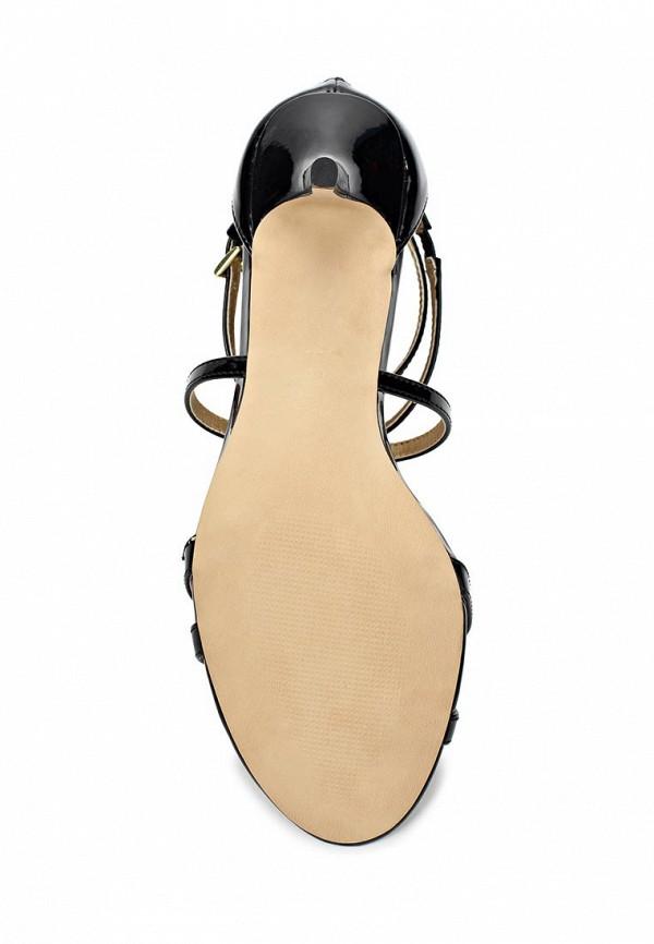 Босоножки на каблуке Blink 802044-B-01: изображение 2