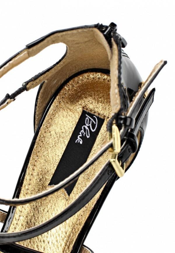 Босоножки на каблуке Blink 802044-B-01: изображение 6