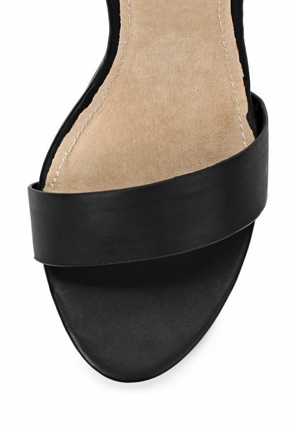 Босоножки на каблуке Blink 802140-A-01: изображение 10