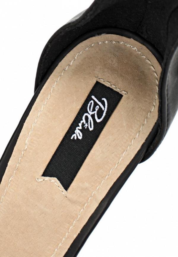 Босоножки на каблуке Blink 802140-A-01: изображение 12