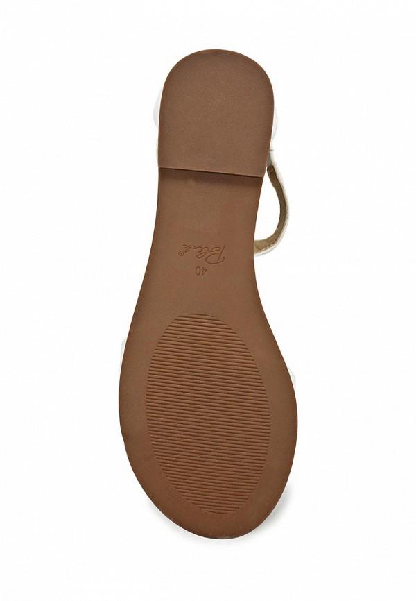 Женские сандалии Blink 802170-A-04: изображение 4