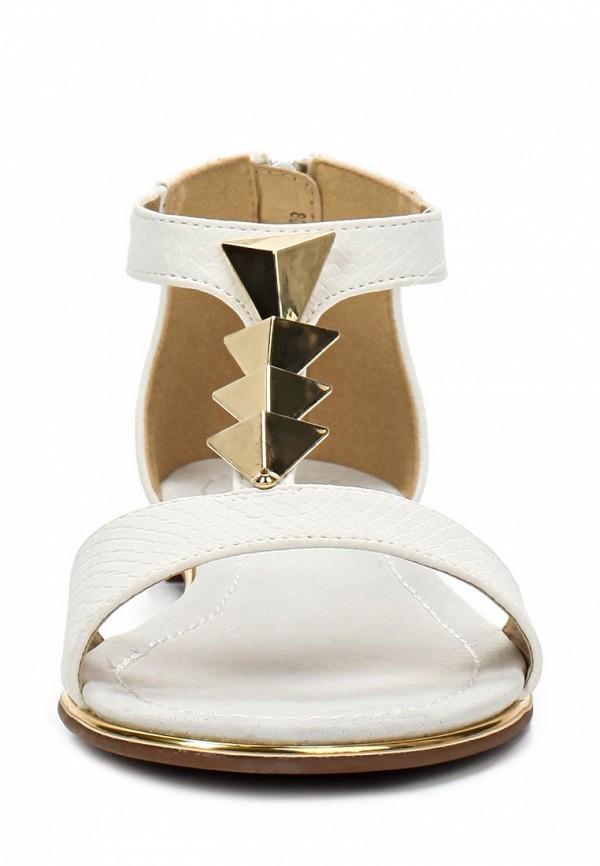 Женские сандалии Blink 802170-A-04: изображение 6