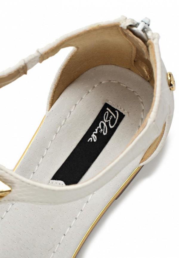 Женские сандалии Blink 802170-A-04: изображение 12