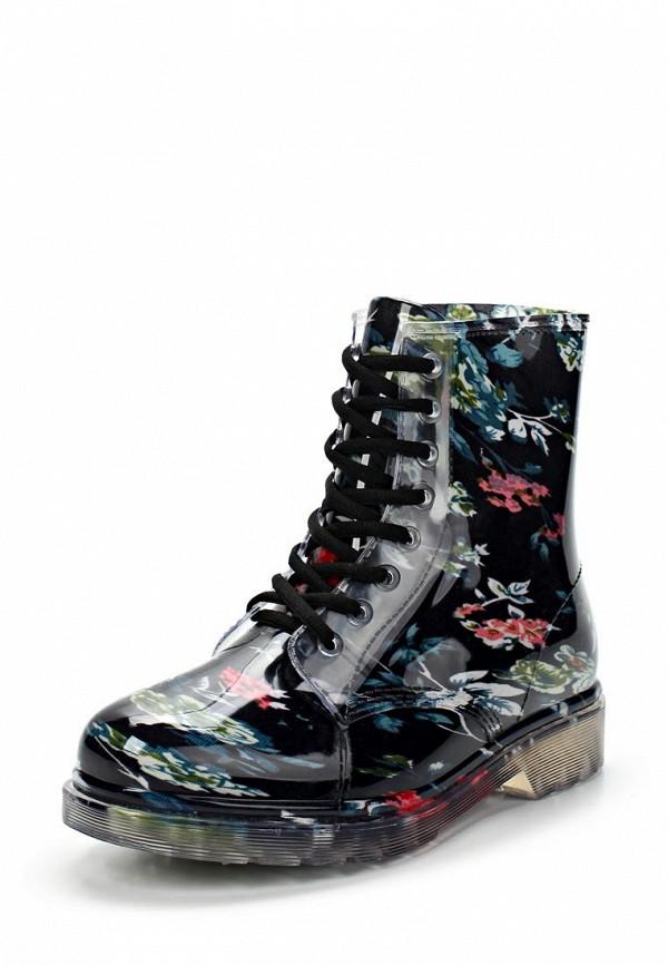 Женские ботинки Blink 400782-A-01: изображение 1