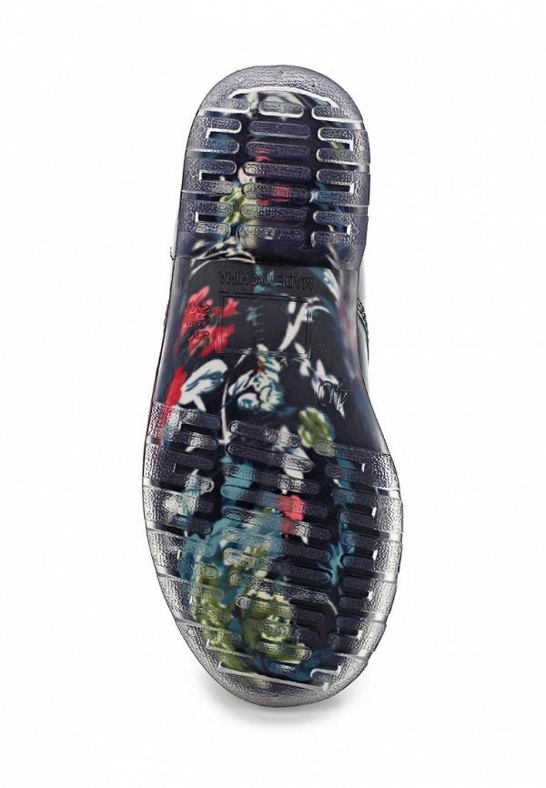 Женские ботинки Blink 400782-A-01: изображение 4