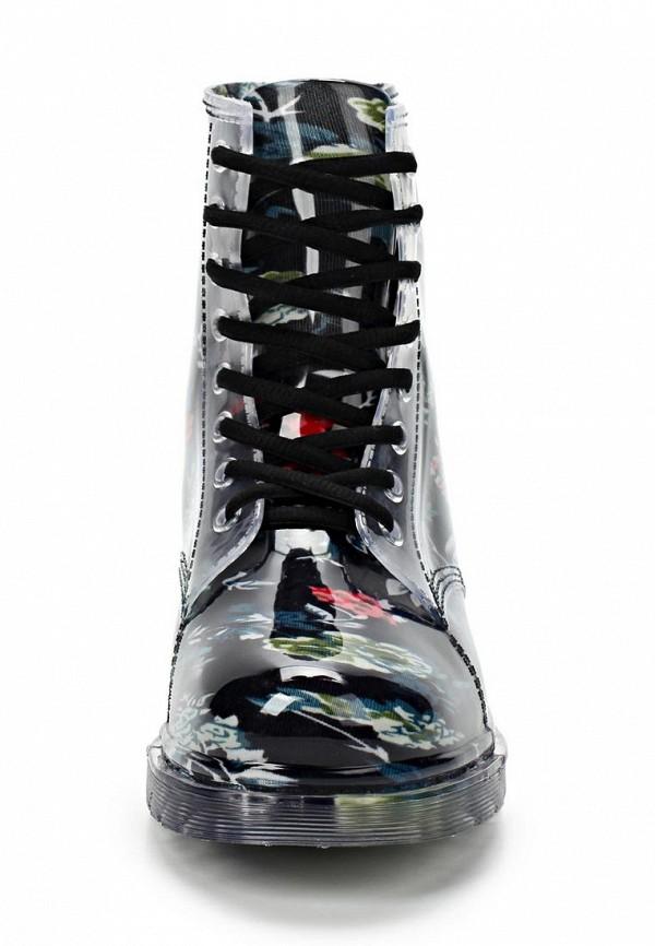 Женские ботинки Blink 400782-A-01: изображение 6
