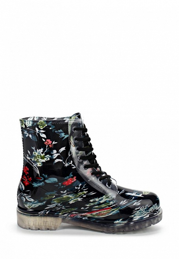 Женские ботинки Blink 400782-A-01: изображение 8
