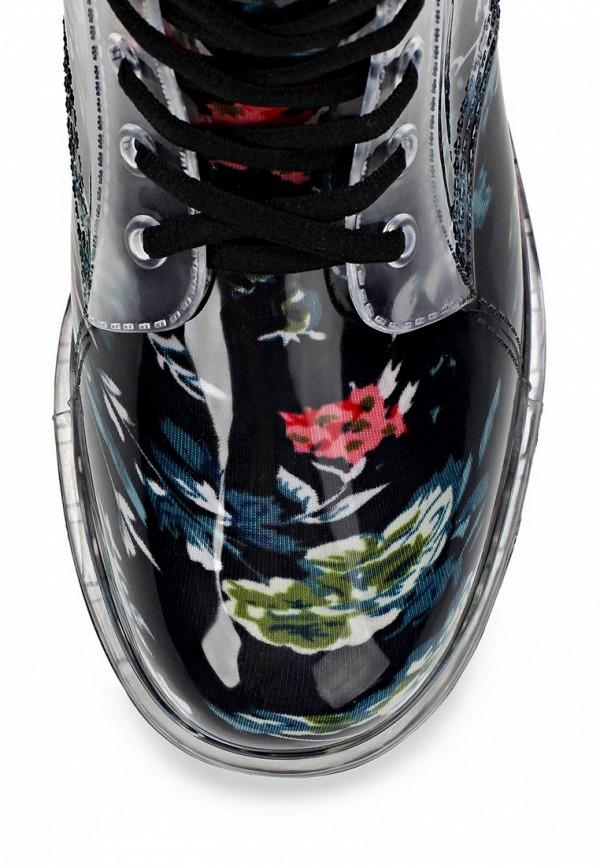 Женские ботинки Blink 400782-A-01: изображение 10