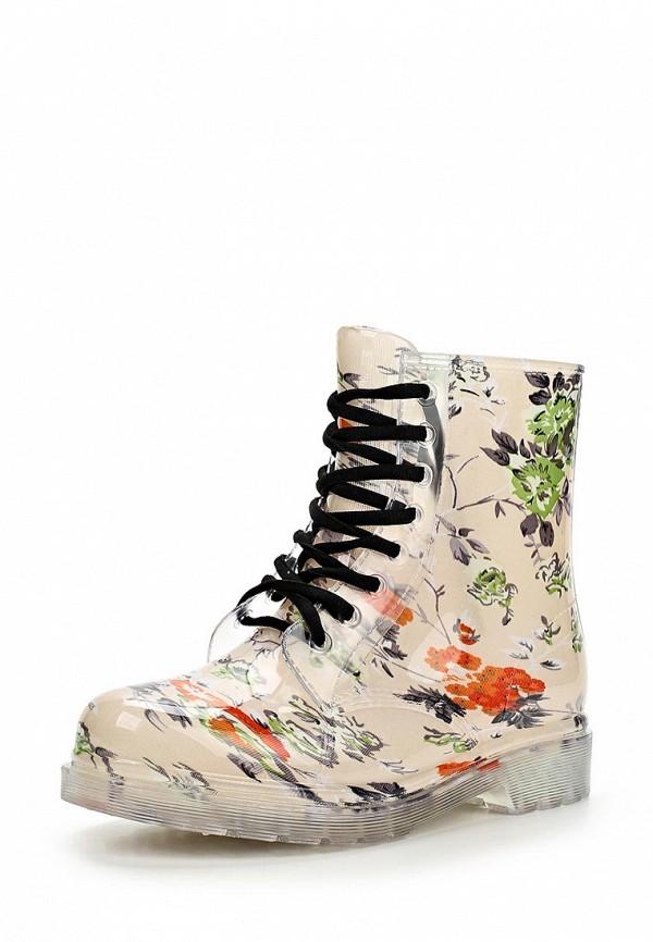 Женские ботинки Blink 400782-A-24: изображение 1