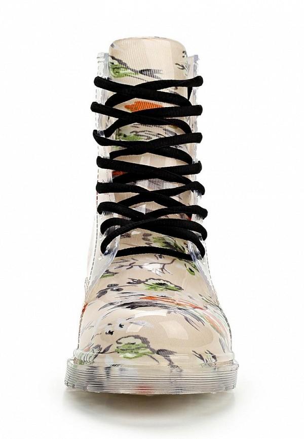 Женские ботинки Blink 400782-A-24: изображение 6