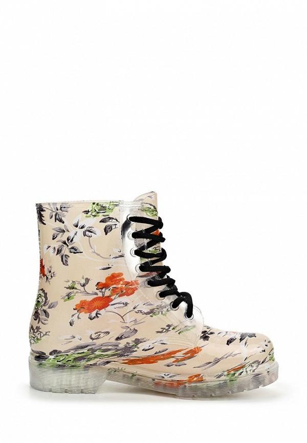 Женские ботинки Blink 400782-A-24: изображение 8