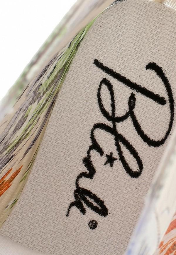 Женские ботинки Blink 400782-A-24: изображение 12