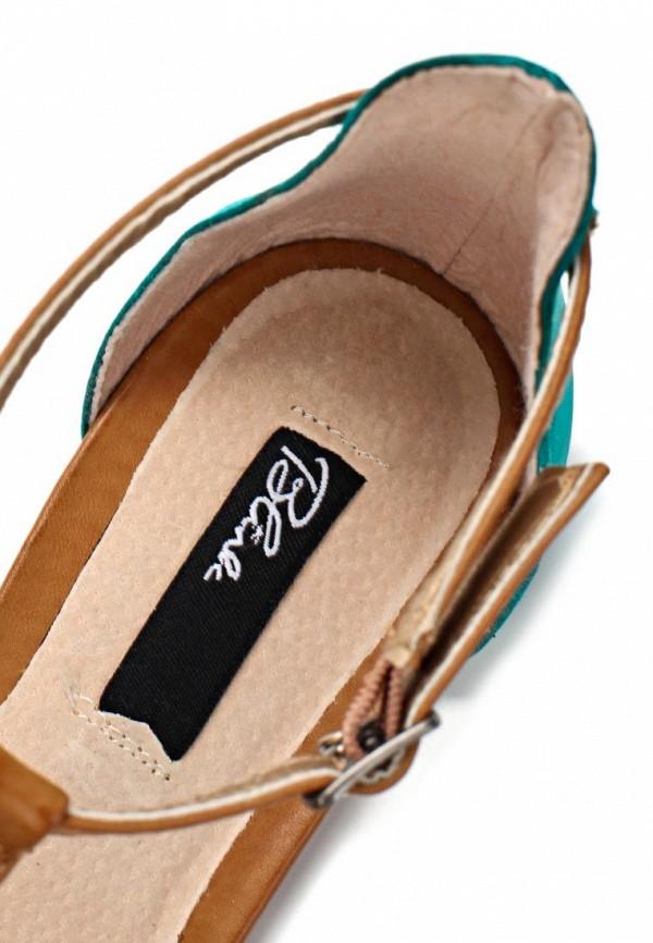 Женские сандалии Blink 601290-AL-1033: изображение 12