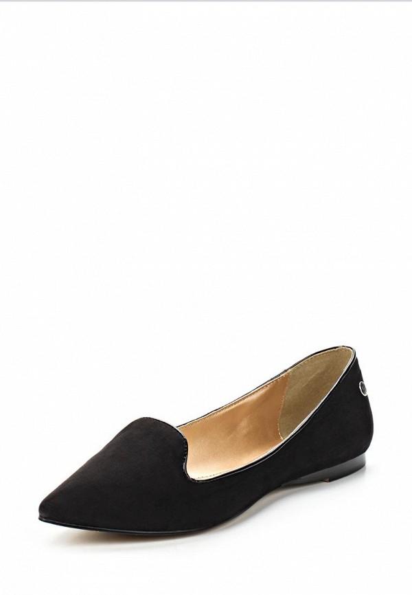 Туфли на плоской подошве Blink 601294-H-01: изображение 1