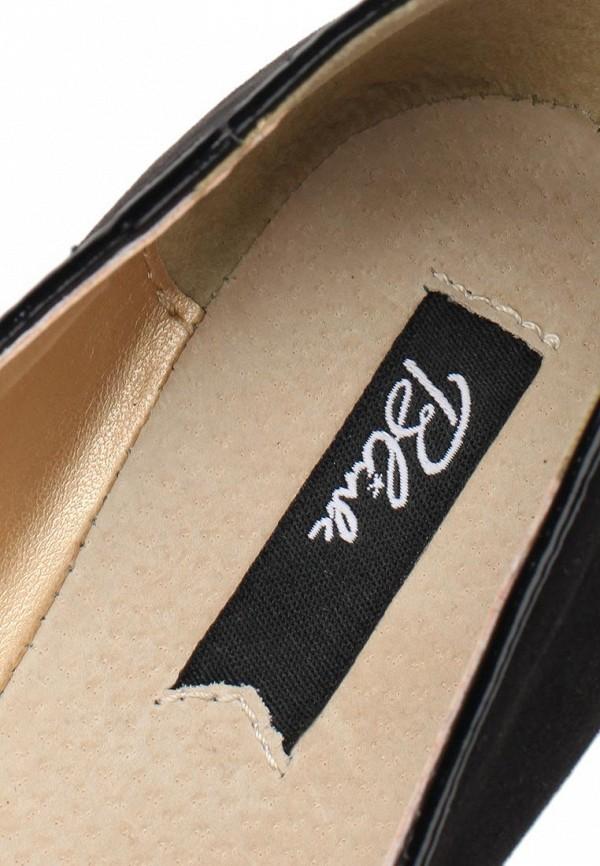 Туфли на плоской подошве Blink 601294-H-01: изображение 12
