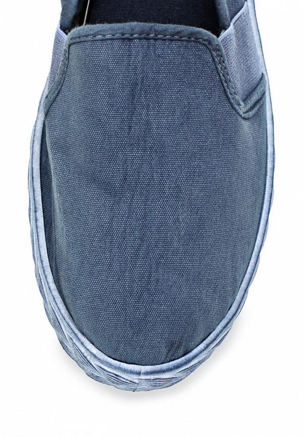 Женские слипоны Blink 601325-A-71: изображение 11