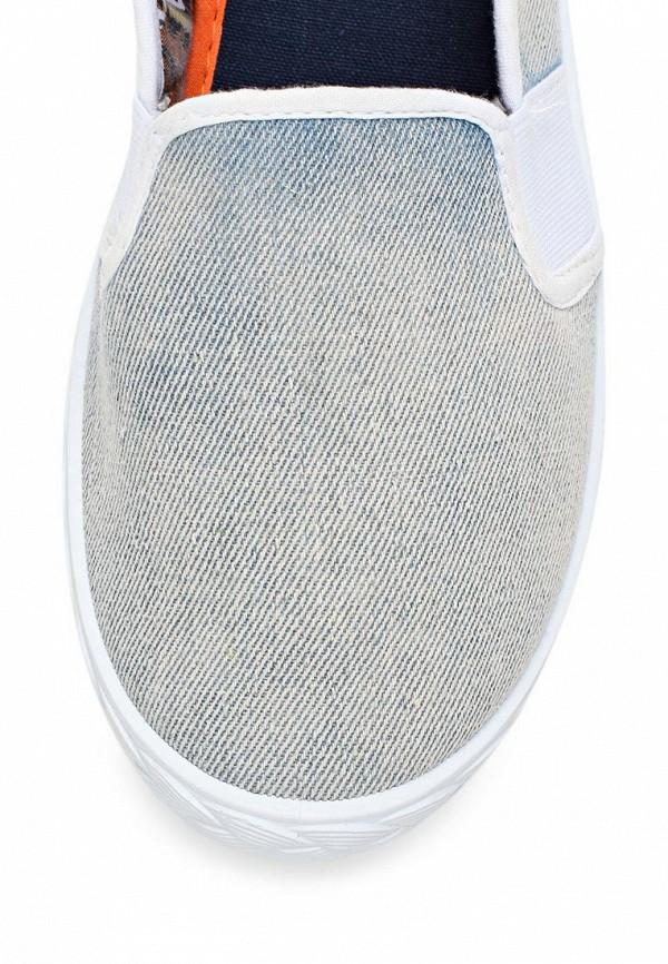 Женские слипоны Blink 601325-A-72: изображение 11
