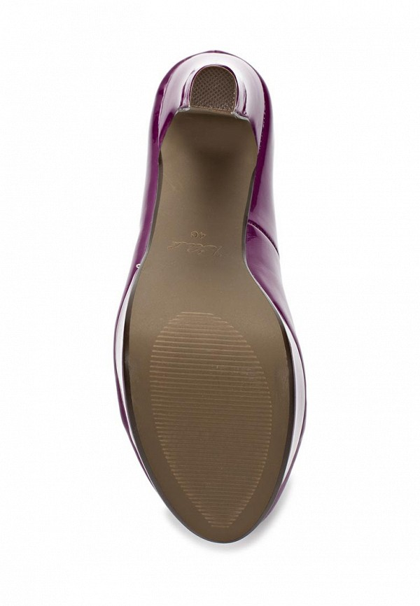 Туфли на каблуке Blink 701025-BC-35: изображение 2
