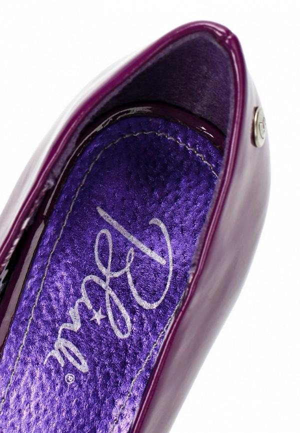 Туфли на каблуке Blink 701025-BC-35: изображение 6