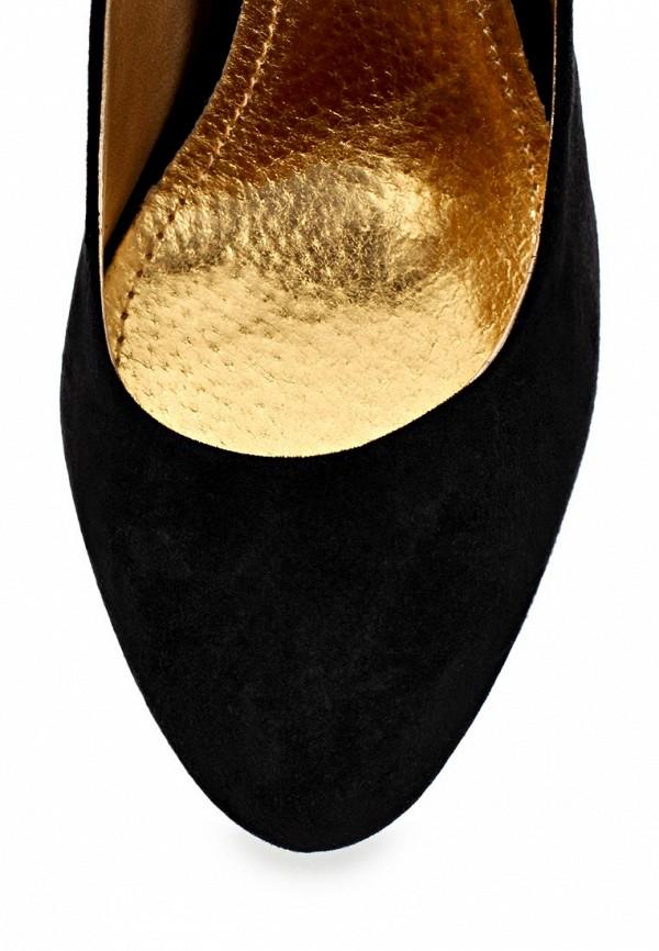 Туфли на шпильке Blink 701589-A-01: изображение 5