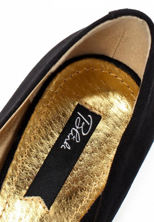 Туфли на шпильке Blink 701589-A-01: изображение 6