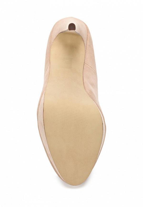 Туфли на каблуке Blink 701589-A-98: изображение 4