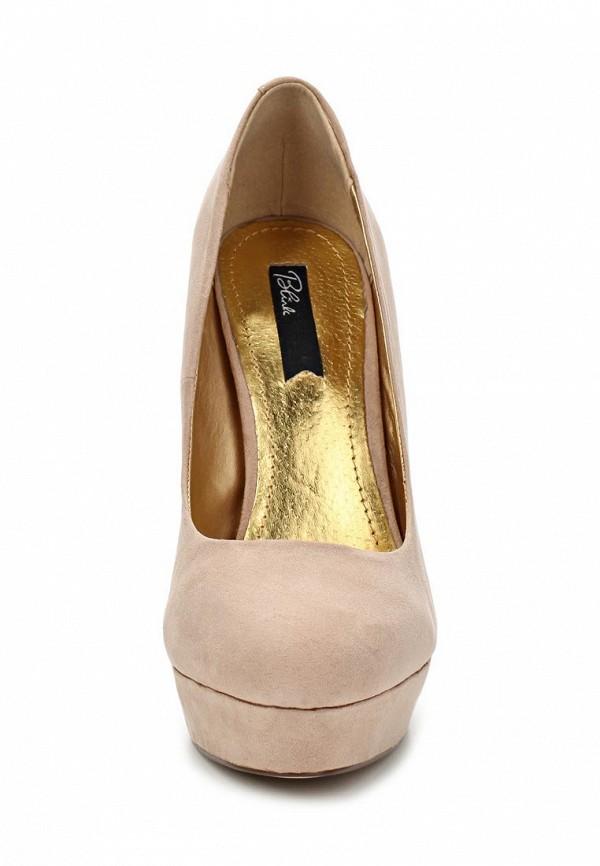 Туфли на каблуке Blink 701589-A-98: изображение 6