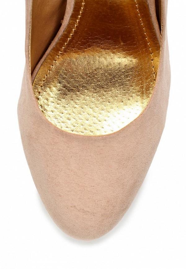 Туфли на каблуке Blink 701589-A-98: изображение 10