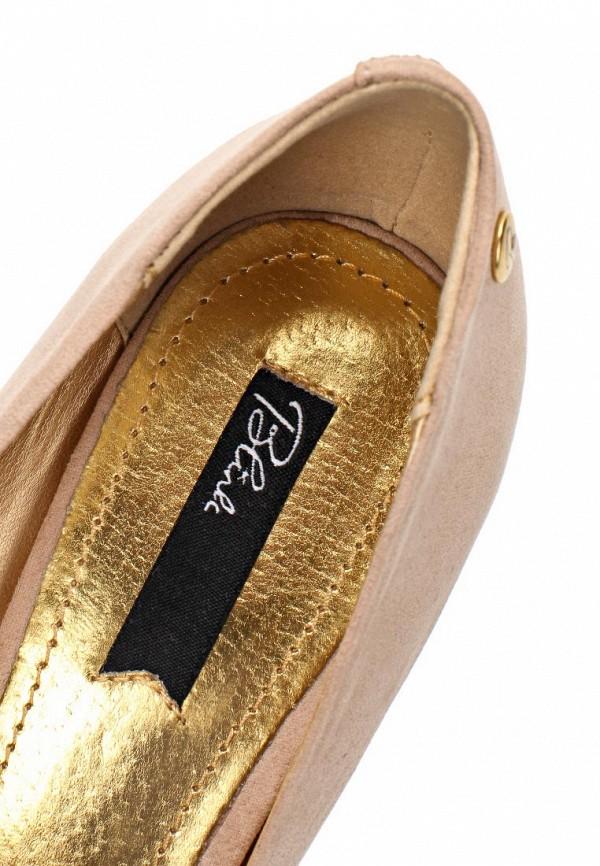 Туфли на каблуке Blink 701589-A-98: изображение 12