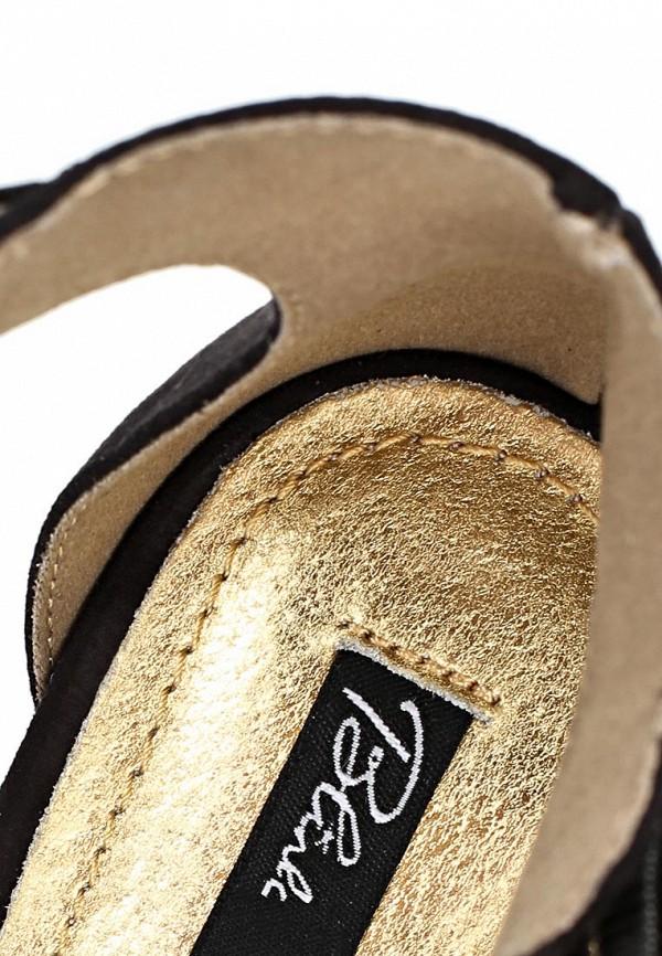 Босоножки на каблуке Blink 701626-CA-01: изображение 12